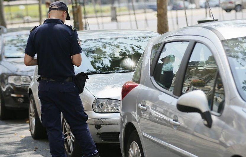 A qui va profiter la réforme du stationnement ?