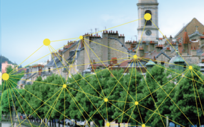 "FNCCR Symposium ""cities data, contrysides data"" – Paris – December 16, 2015"