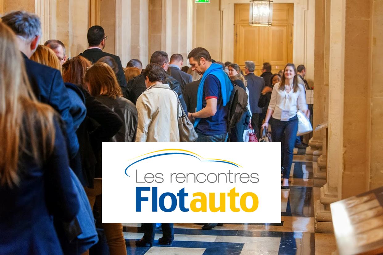 Retrouvez Athlon aux Rencontres FlotAuto 2020