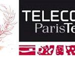 telecomparis_2016