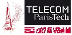 Vincent Pilloy, membre du jury du Prix des Technologies Numériques 2014, participera à la cérémonie de remise des prix