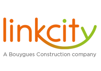 LINKCITY BOUYGUES
