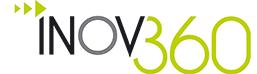 Inov360