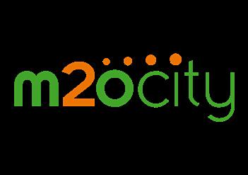 M2OCITY