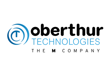 OBRETHUR TECHNOLOGIES