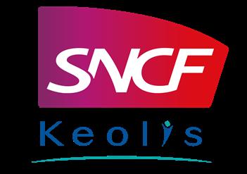 SNCF KEOLIS