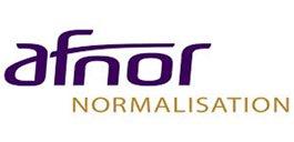 Parution du guide d'application des Systèmes de communication et de télérelevé de compteurs – AFNOR