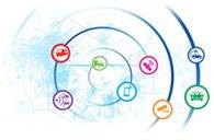 Congrès ATEC ITS France – Les rencontres de la mobilité intelligente – Paris