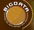 Troisième édition du Salon Big Data 2014 à Paris, les 1er et 2 avril 2014