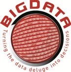4th edition of the Big Data show – Paris – March 10 – 11, 2015