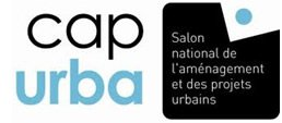 CapUrba – National Exhibition of urban development and projects – Lyon