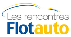 Flottes Automobiles Meeting, a major conference and exhibition dedicated to corporate vehicle – Paris