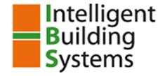 Participation au Salon Intelligent Building Systems à Paris