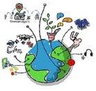 Mardi de l'innovation : Stratégies d'innovation dans les objets connectés et communicants – Paris