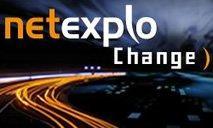 Conférence Netexplo Change – Paris