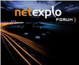 Forum Netexplo 2013 – Unesco – Paris