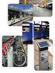 Parkopolis – 11ème rencontres Internationales du Stationnement et de la Mobilité – Paris