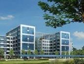 Intelligent Buildings Meetings – Paris
