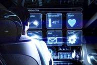 Inov360 sera présent à Telematics Munich 2013, la conférence la plus importante en Europe sur la voiture connectée