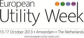 Guillaume Macaigne intervient au Salon European Utility Week, le salon européen de référence autour de la gestion intelligente des énergies – Amsterdam (NL)
