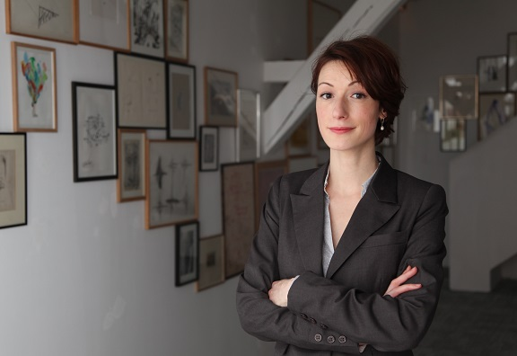 Julie Sablier