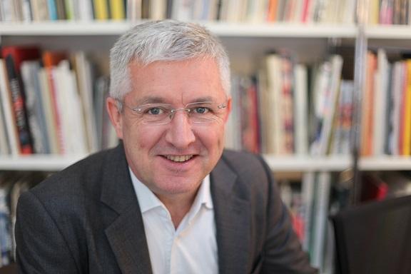 Martin Dubourg